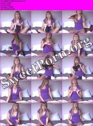 HumiliationPOV.com [07.18.2008] Sissification Thumbnail