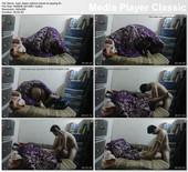 Video Gadismelayu Stim Main Dalam Selimut Panaslah Sayang