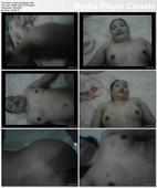 Puasin Tante Pembantu by xxx-videos212.blogspot.com